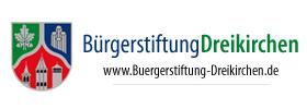 Bürgerstiftung Dreikirchen